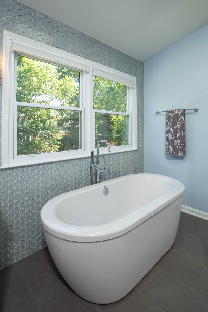Bath_5-24-19_399