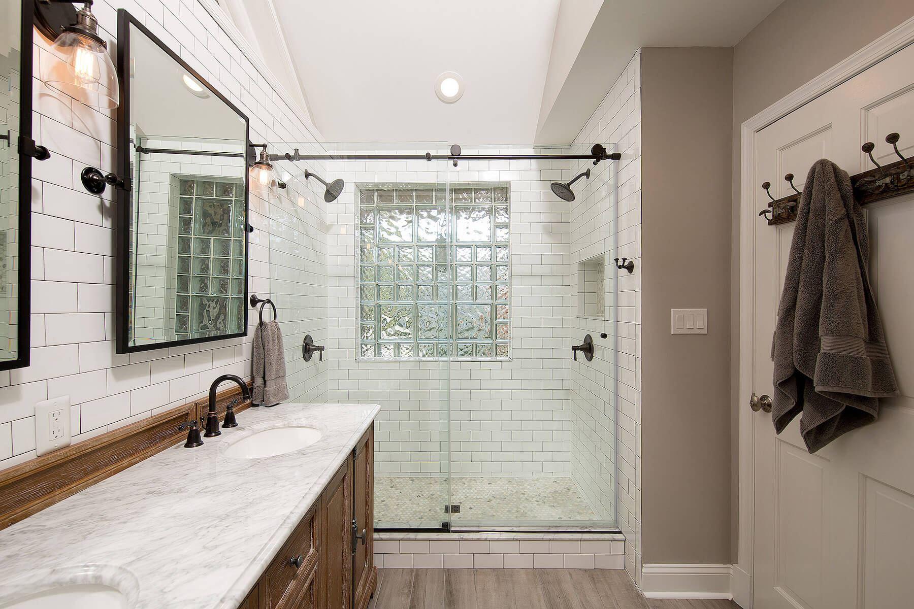 Bathroom9-21-17_540