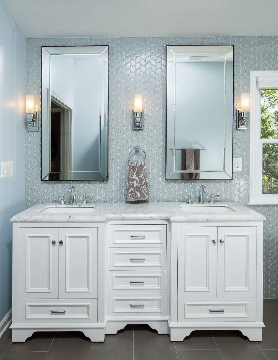 Bathroom_5-24-19_391