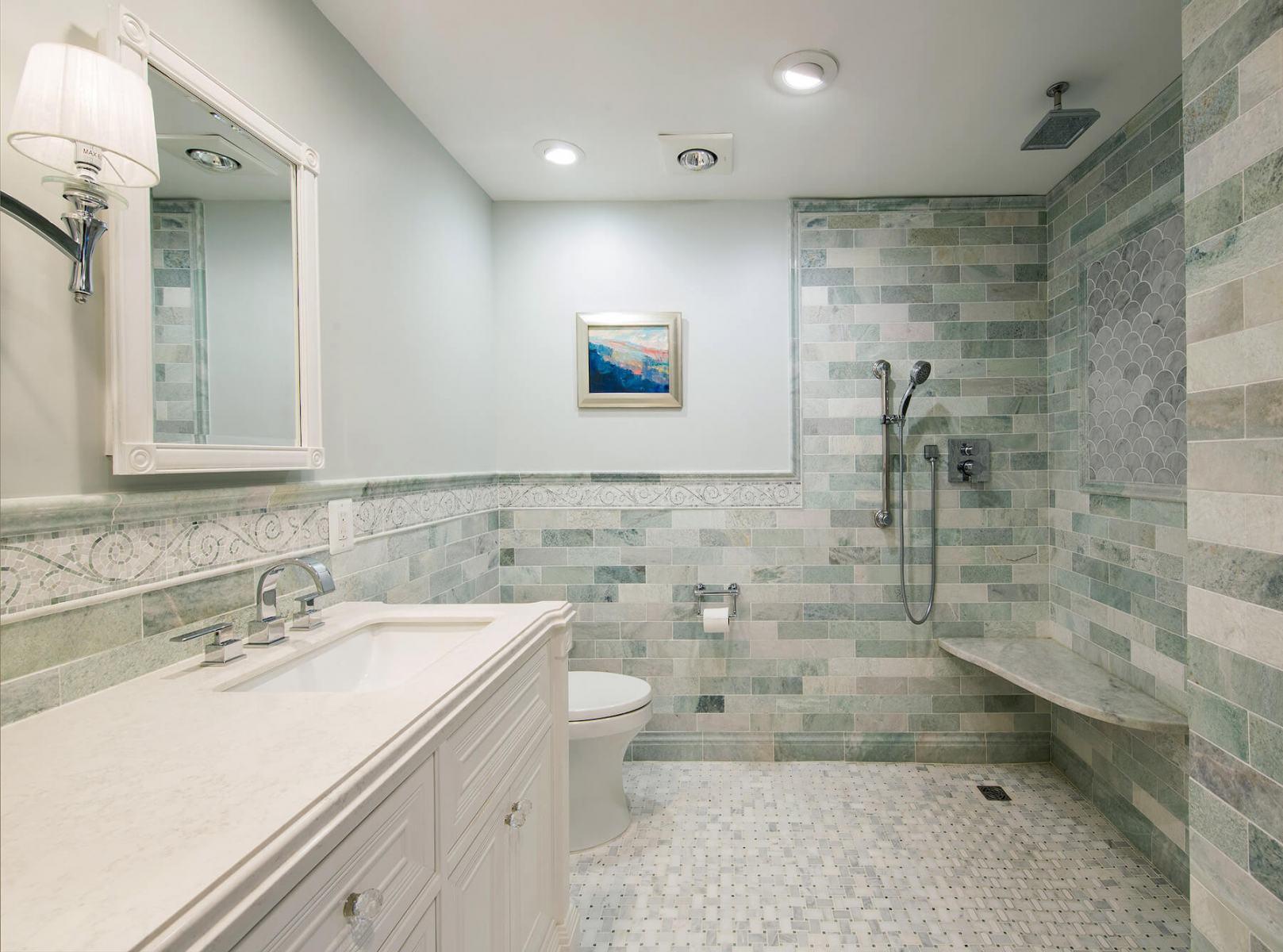 Bathroom_7-26-18_947