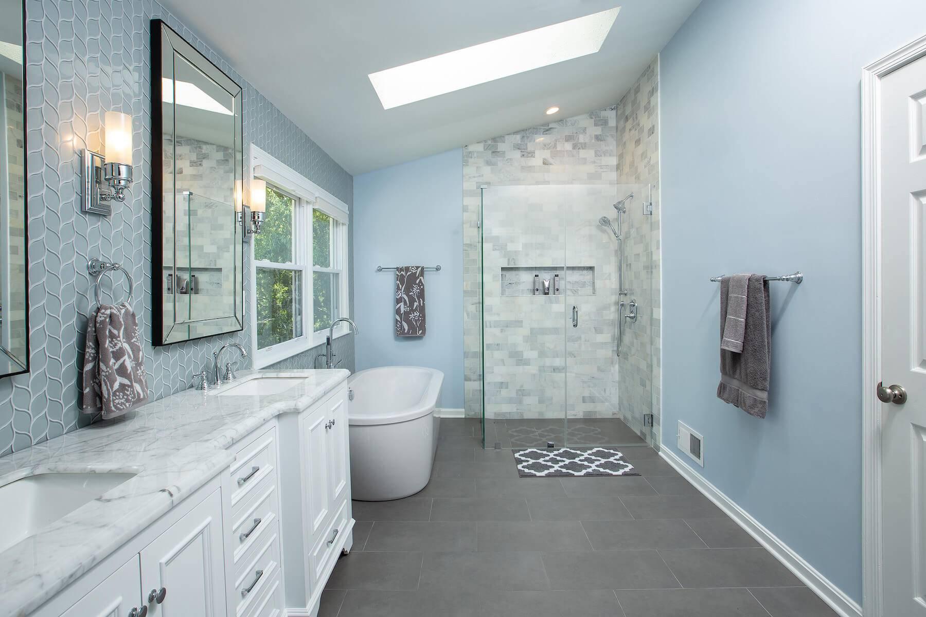 Bathroom_MBa_5-24-19_364