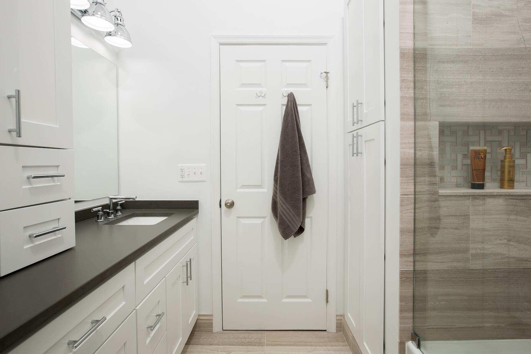 bathroom10-19-17_900