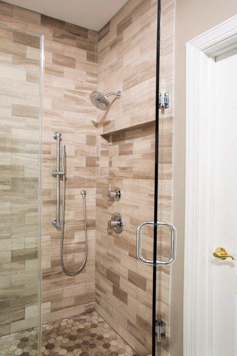 bathroom8-22-17_148