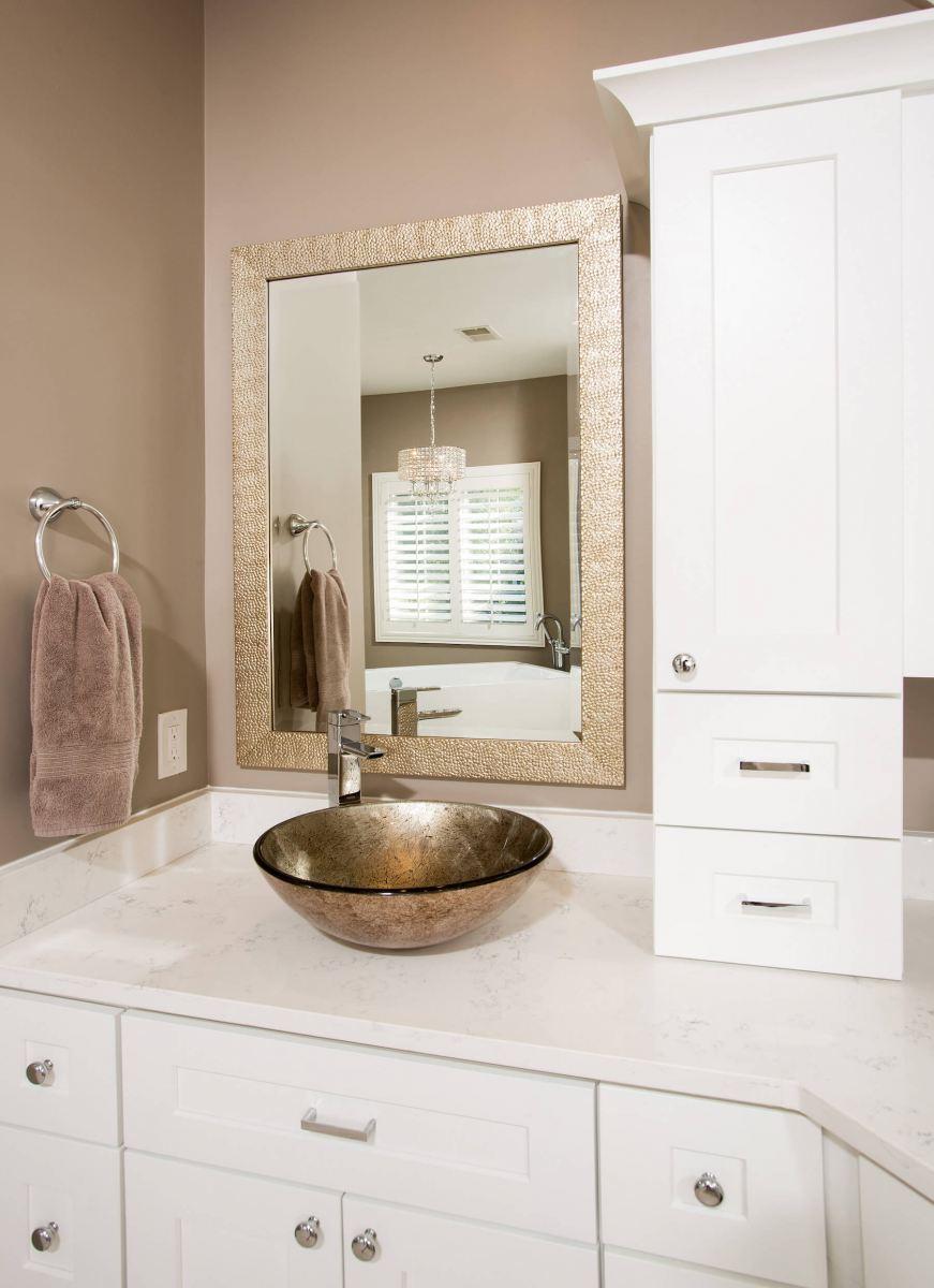 bathroom8-22-17_188