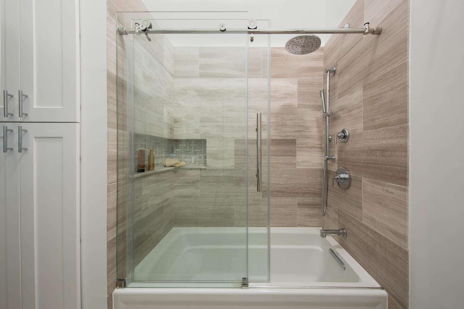 bathroom_10-19-17_859
