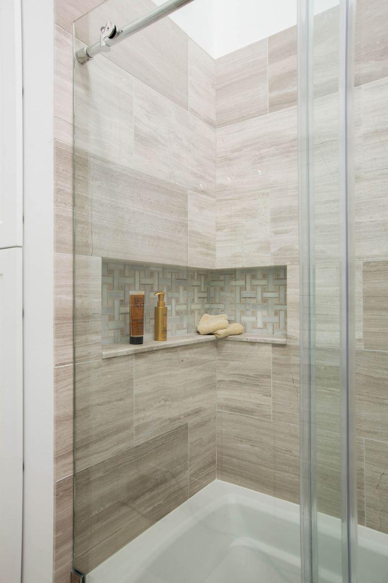 bathroom_10-19-17_863