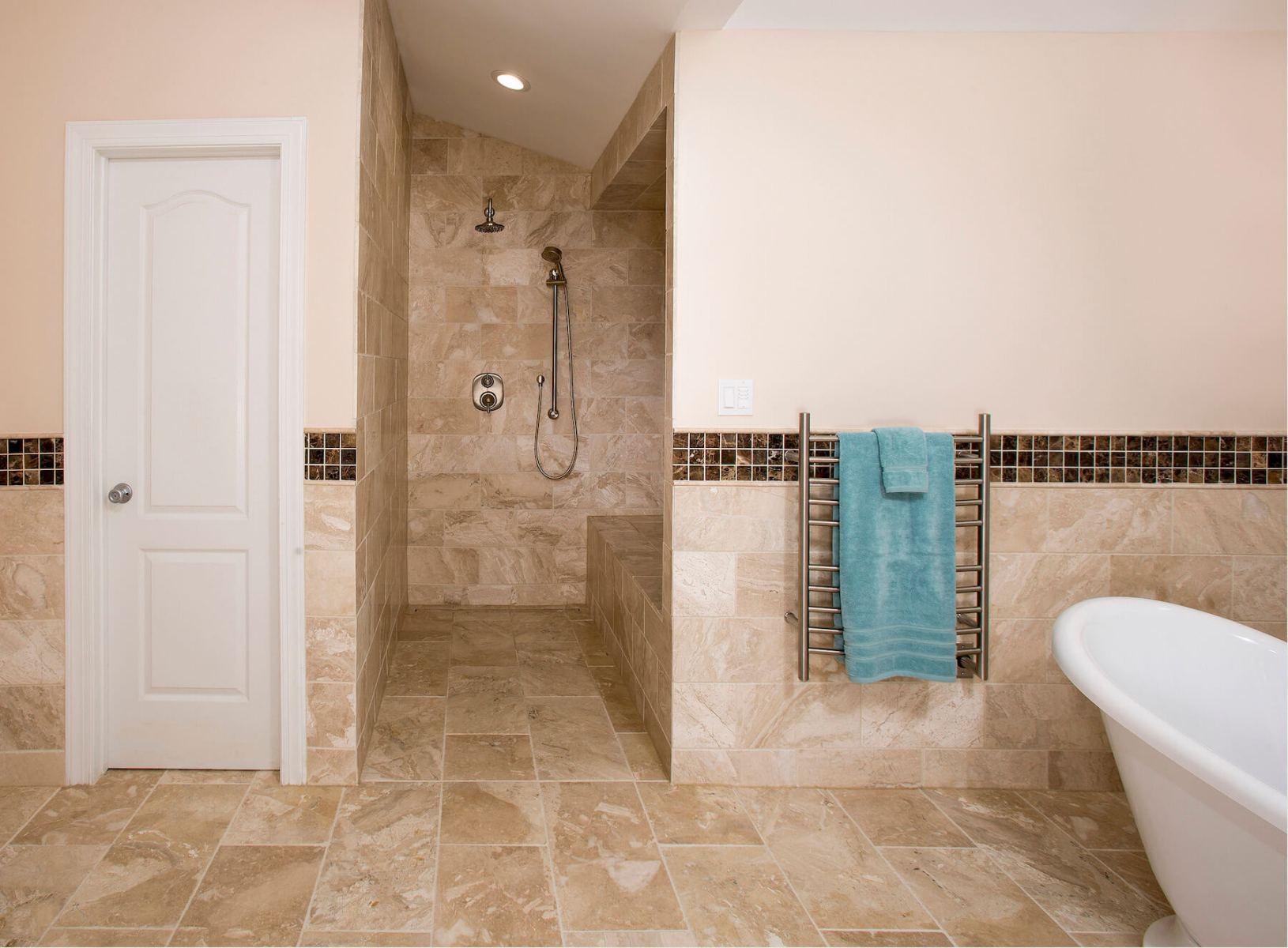 bathroom_148-Copy