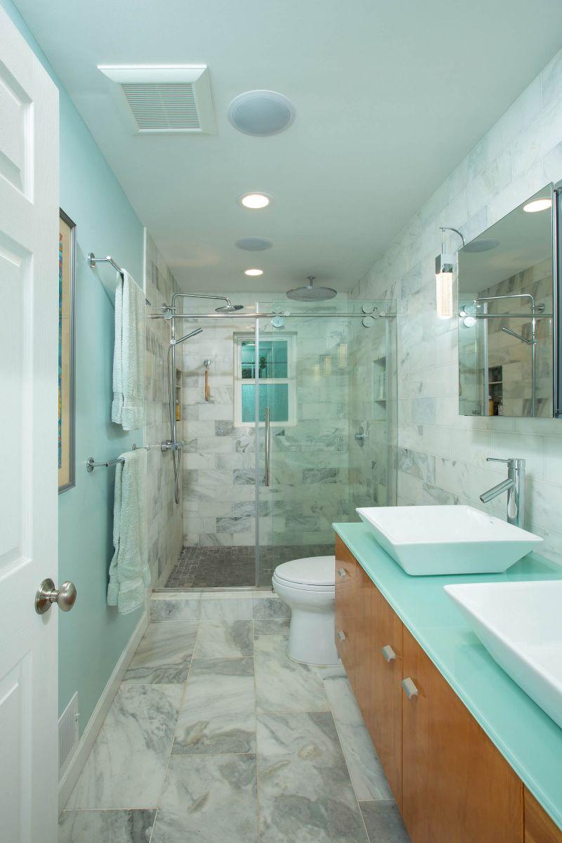 bathroom_5-17-19_304