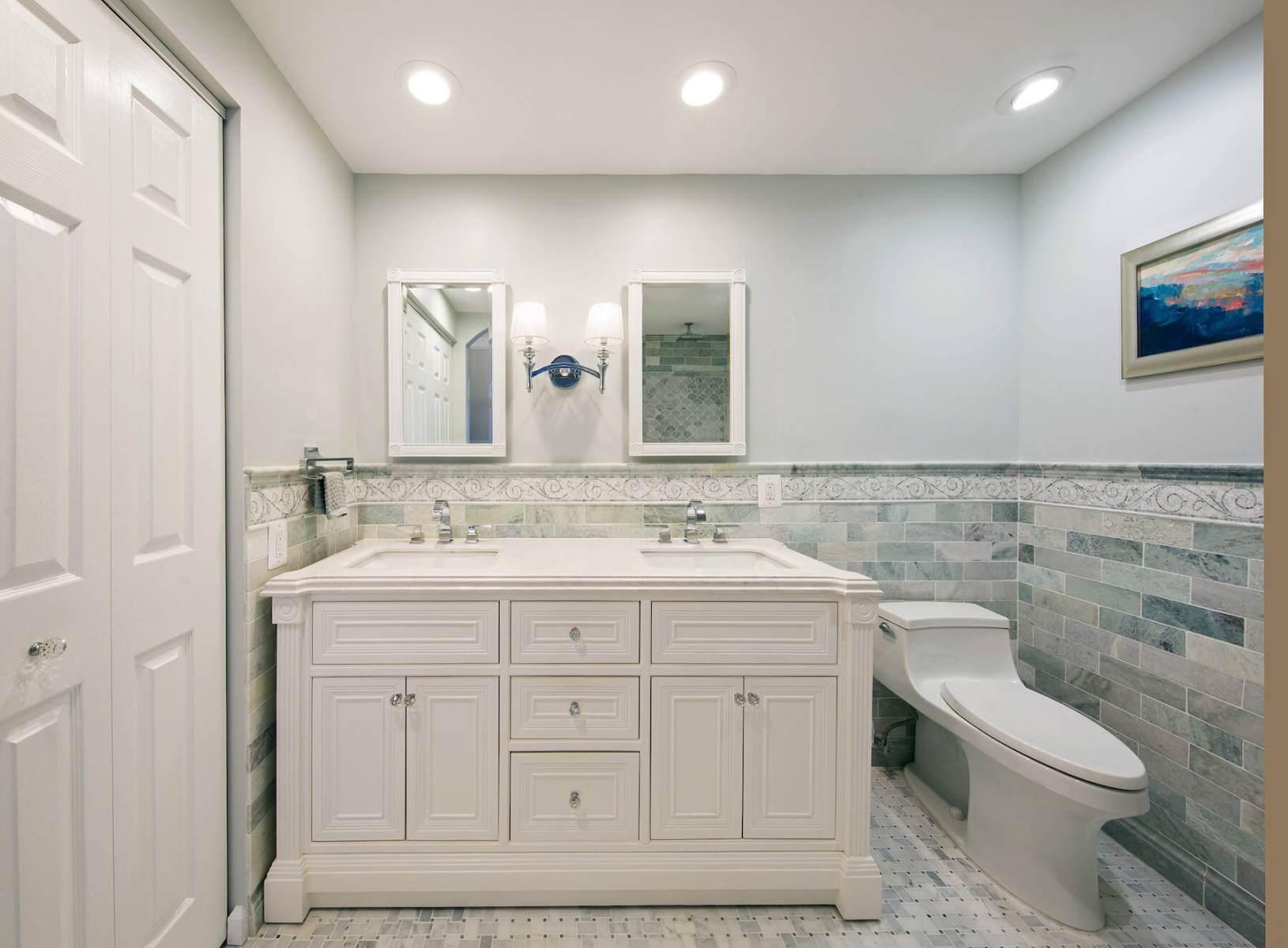 bathroom_7-26-18_937