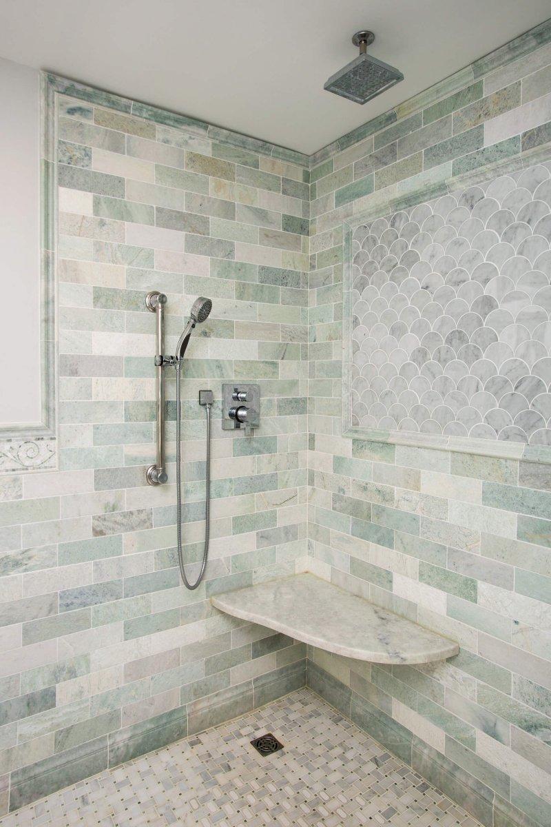 bathroom_7-26-18_967