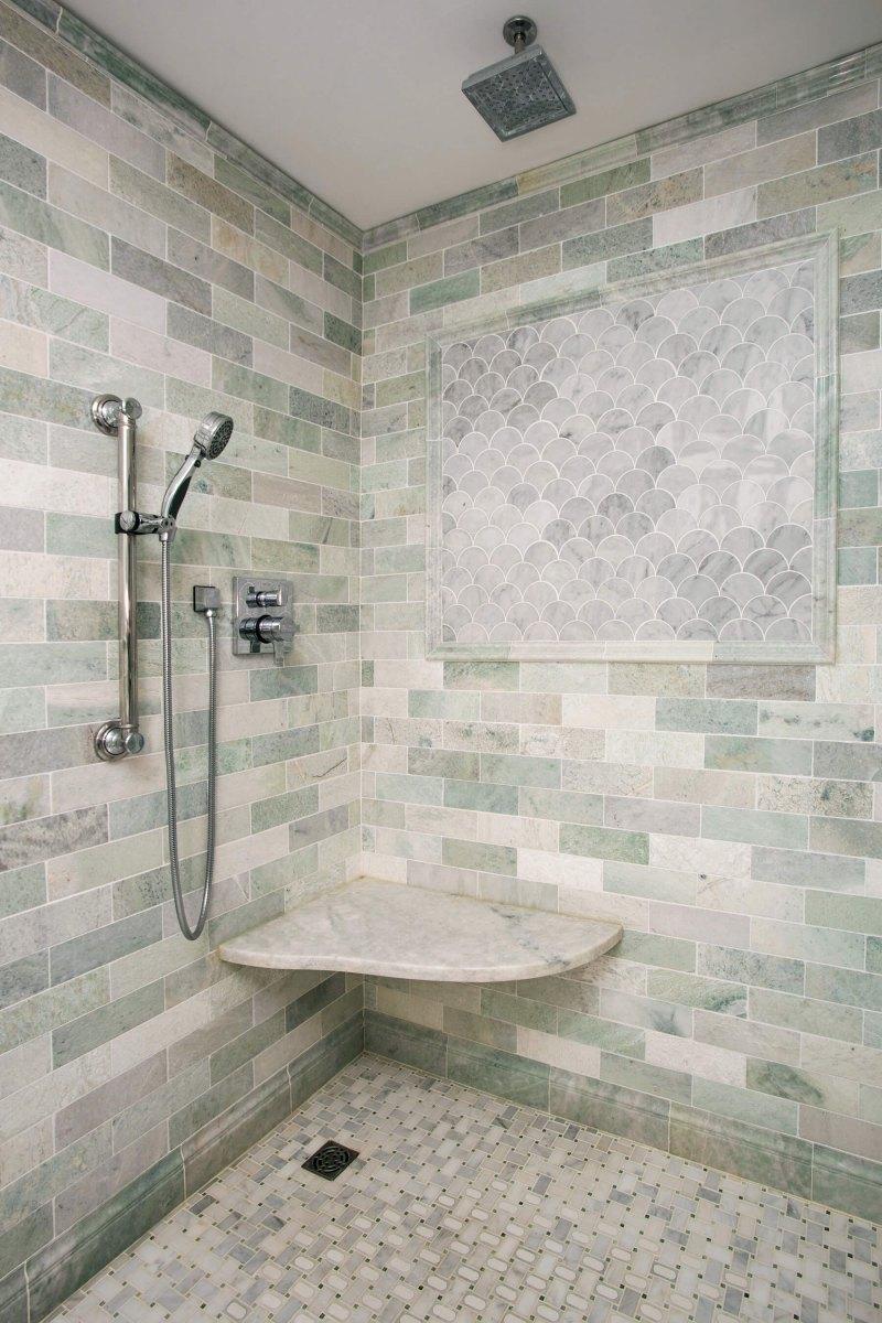 bathroom_7-26-18_968