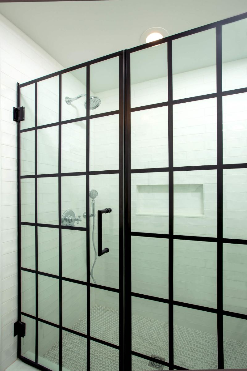bathroom_8-12_019-0778-1