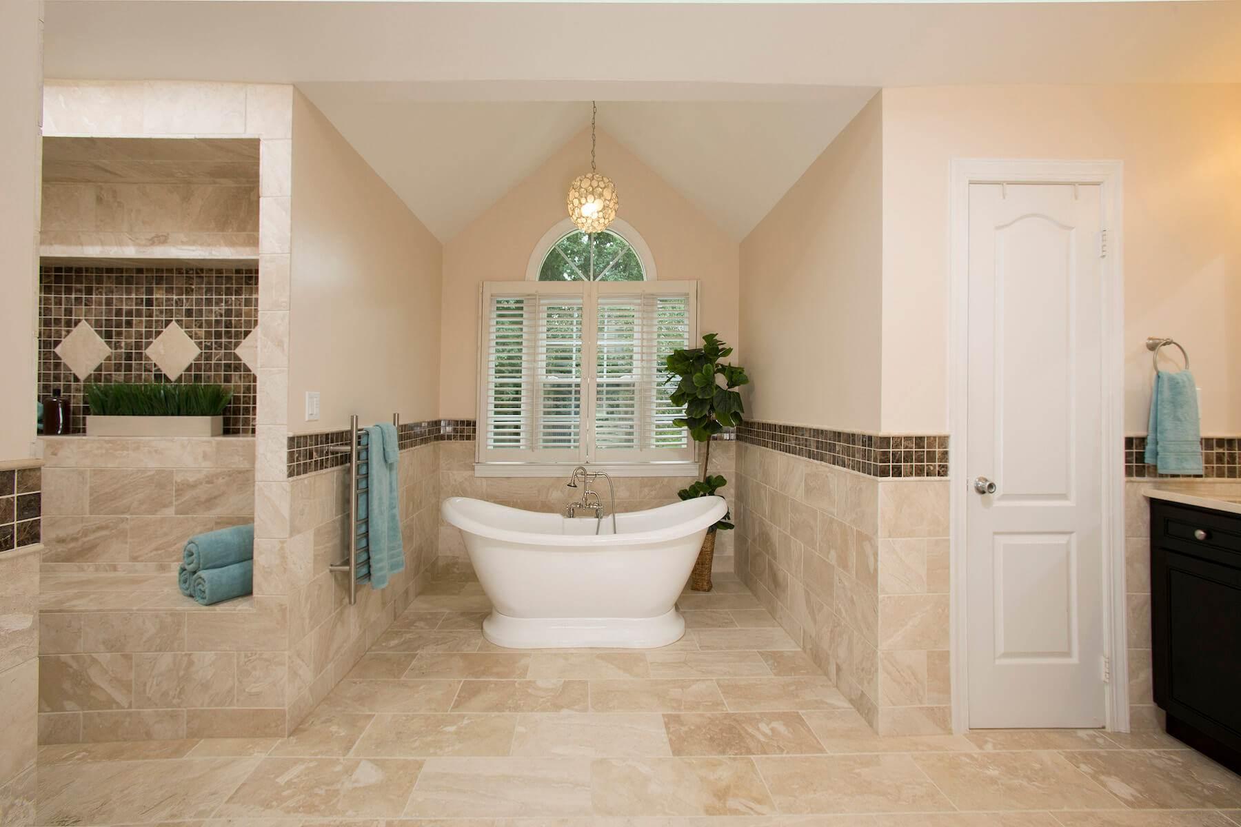 bathroom_9-1-17_113-Copy
