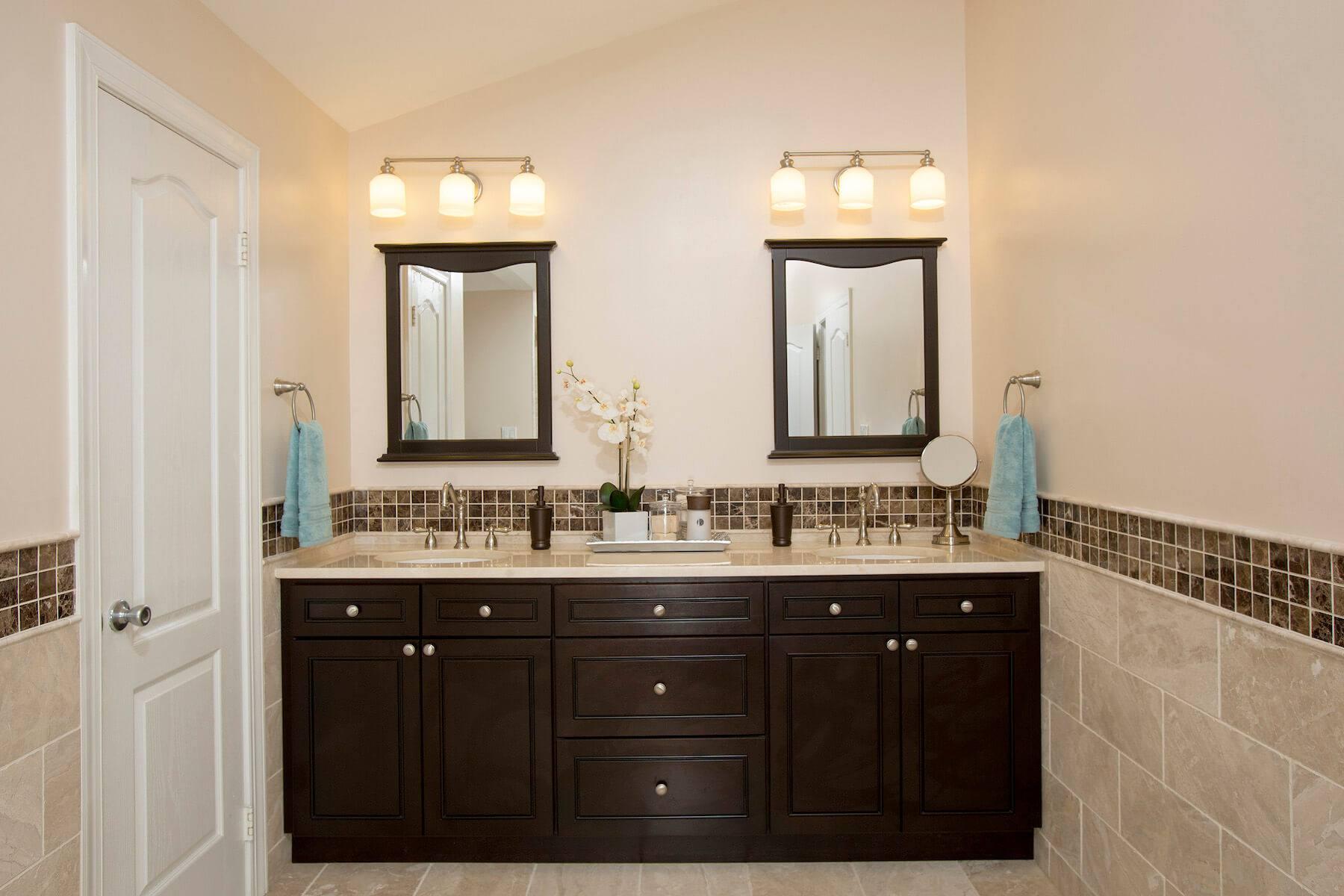 bathroom_9-1-17_126-Copy
