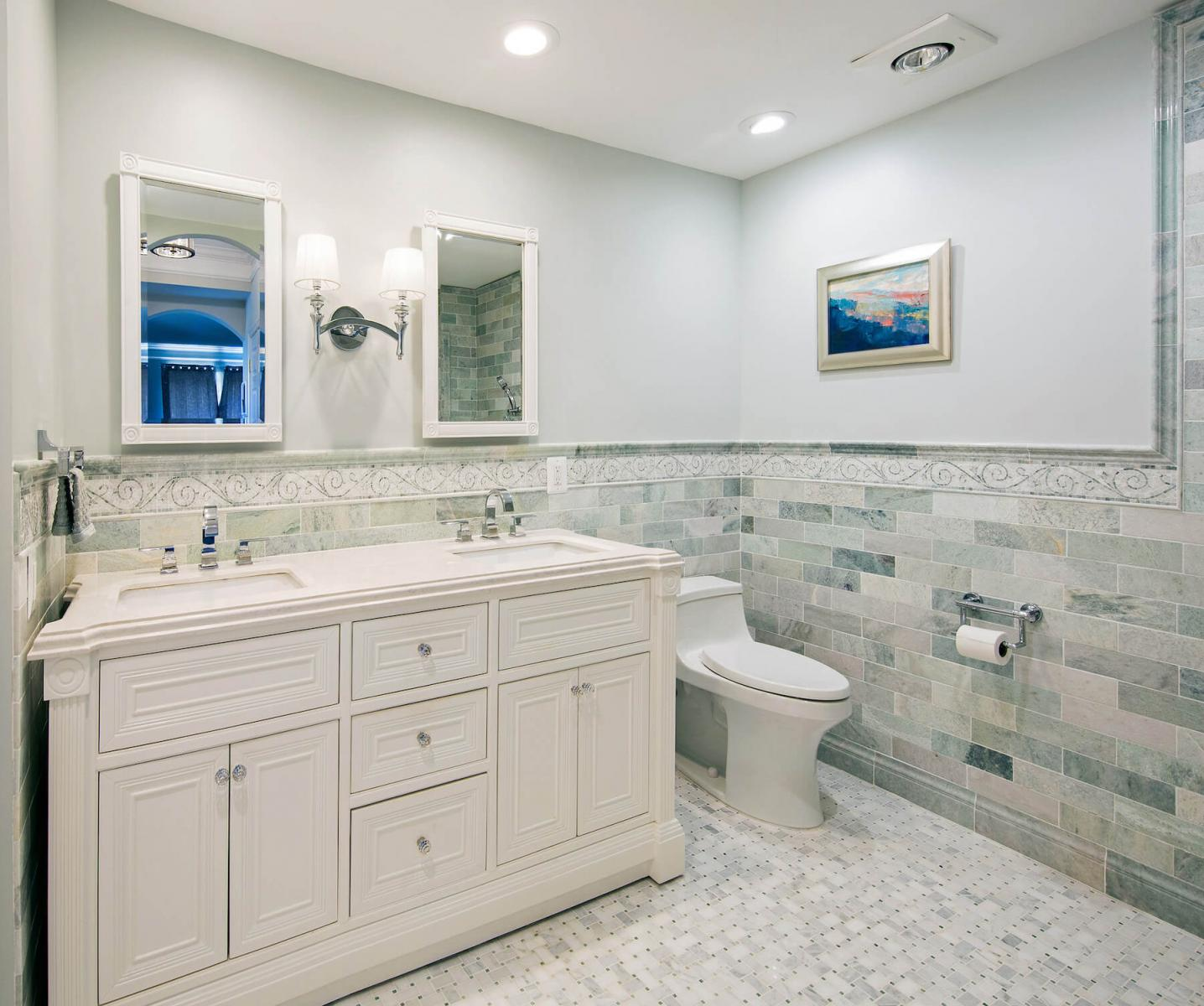 bathroom_L_7-26-18_942