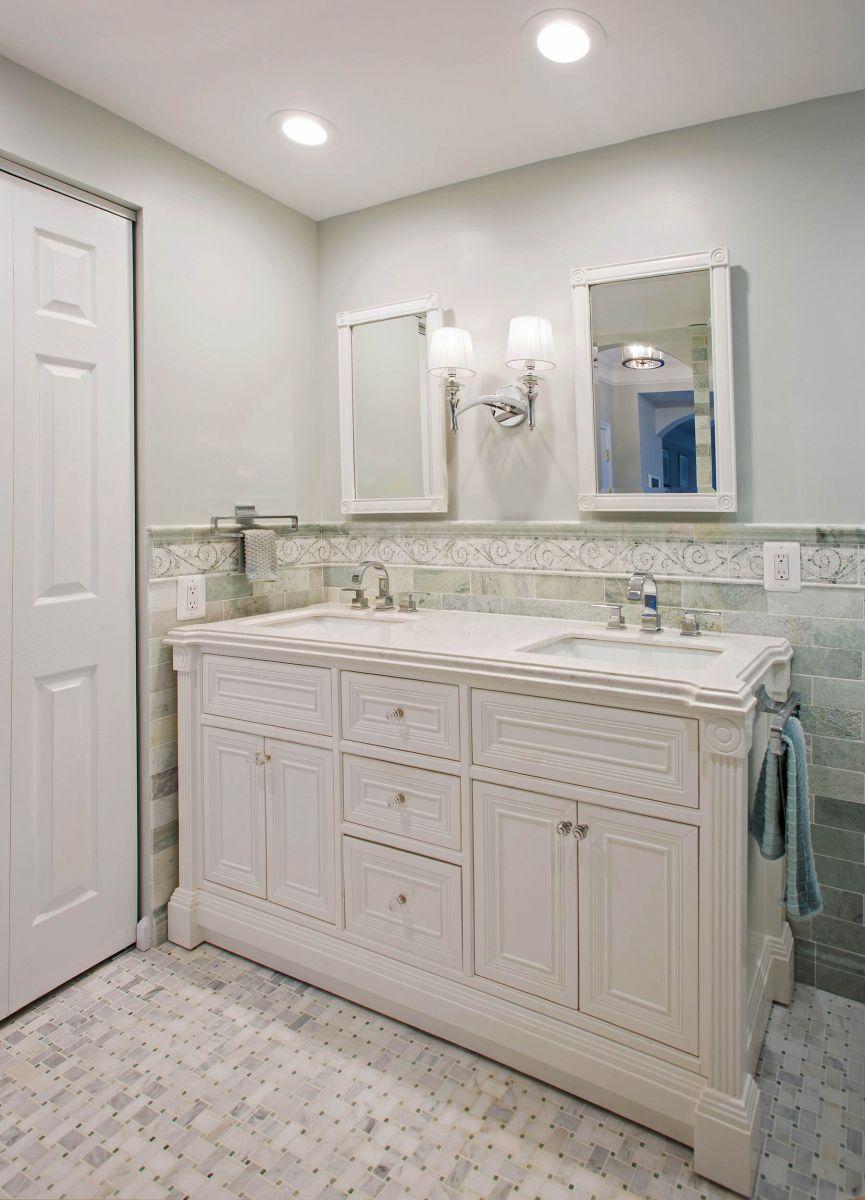 bathroom_R_7-26-18_986