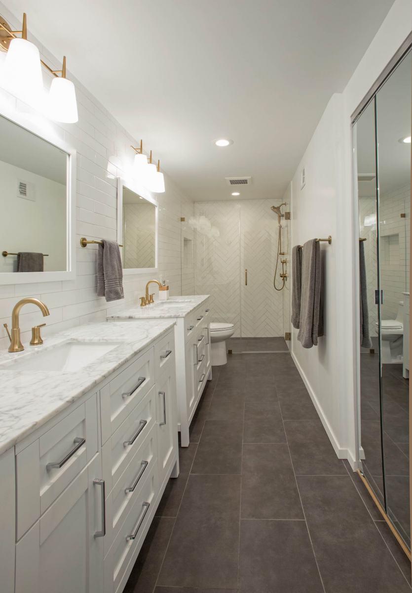 bathroom_V_7-27-18_079