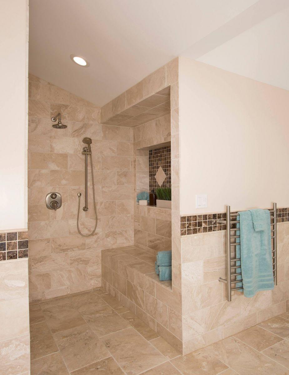 bathroom_V_9-1-17_164-Copy