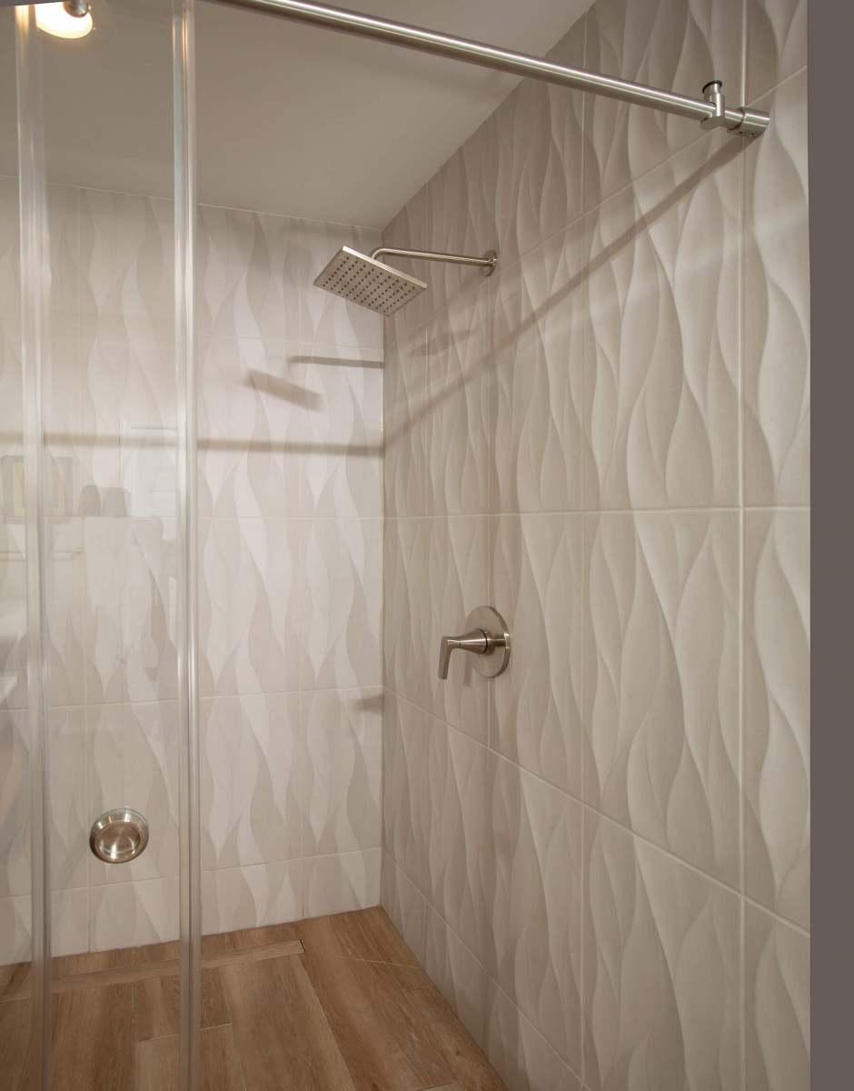 bathroom_glass_8-28-19_294