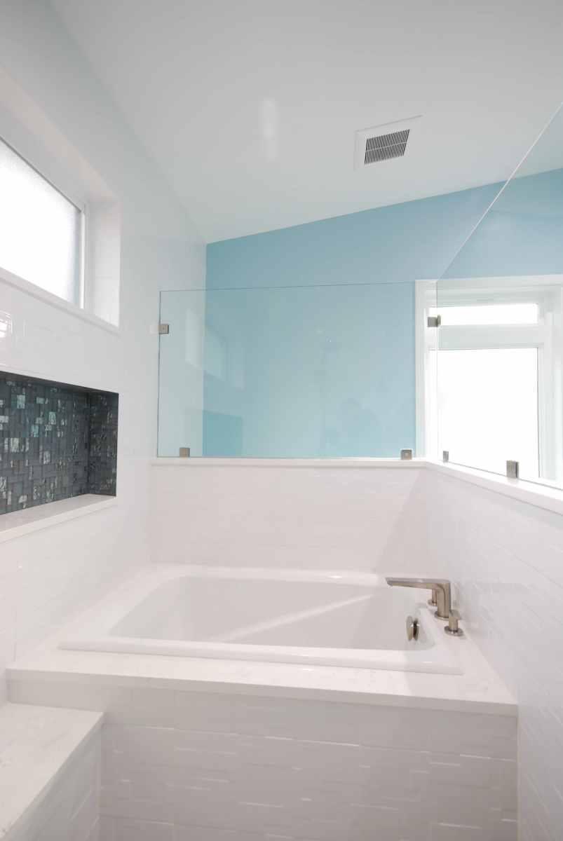 bathroomadd8503-1