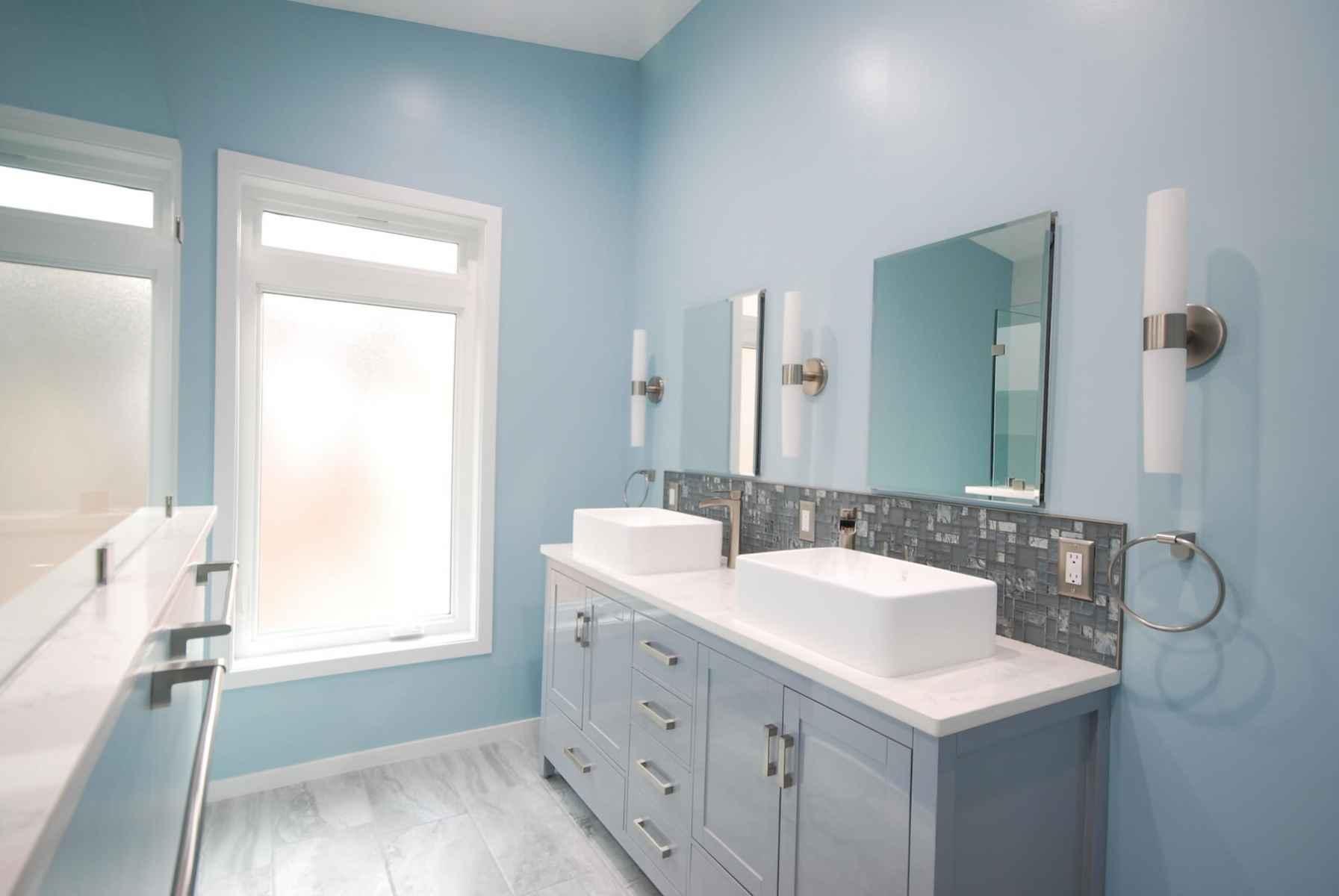 bathroomadd_8514-1-2-1