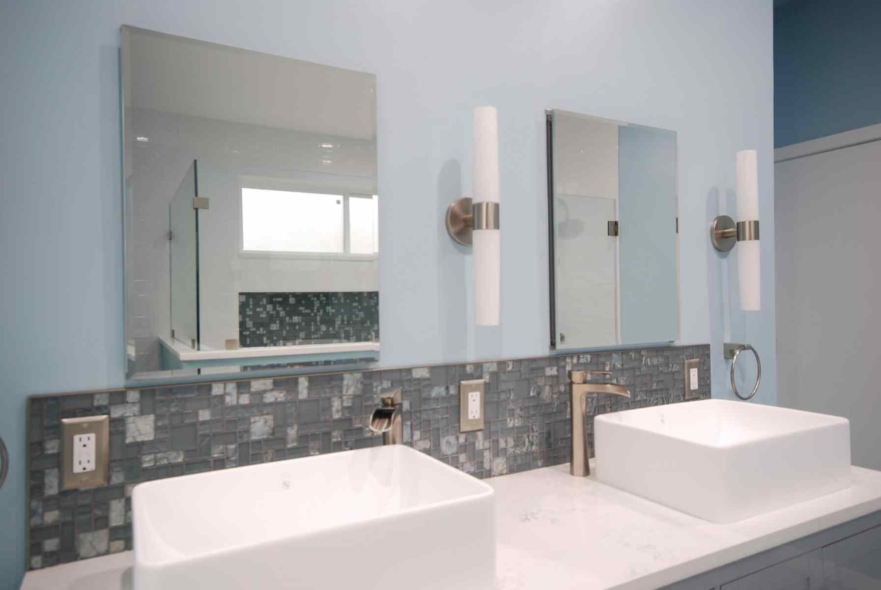 bathroomadd_8559-1