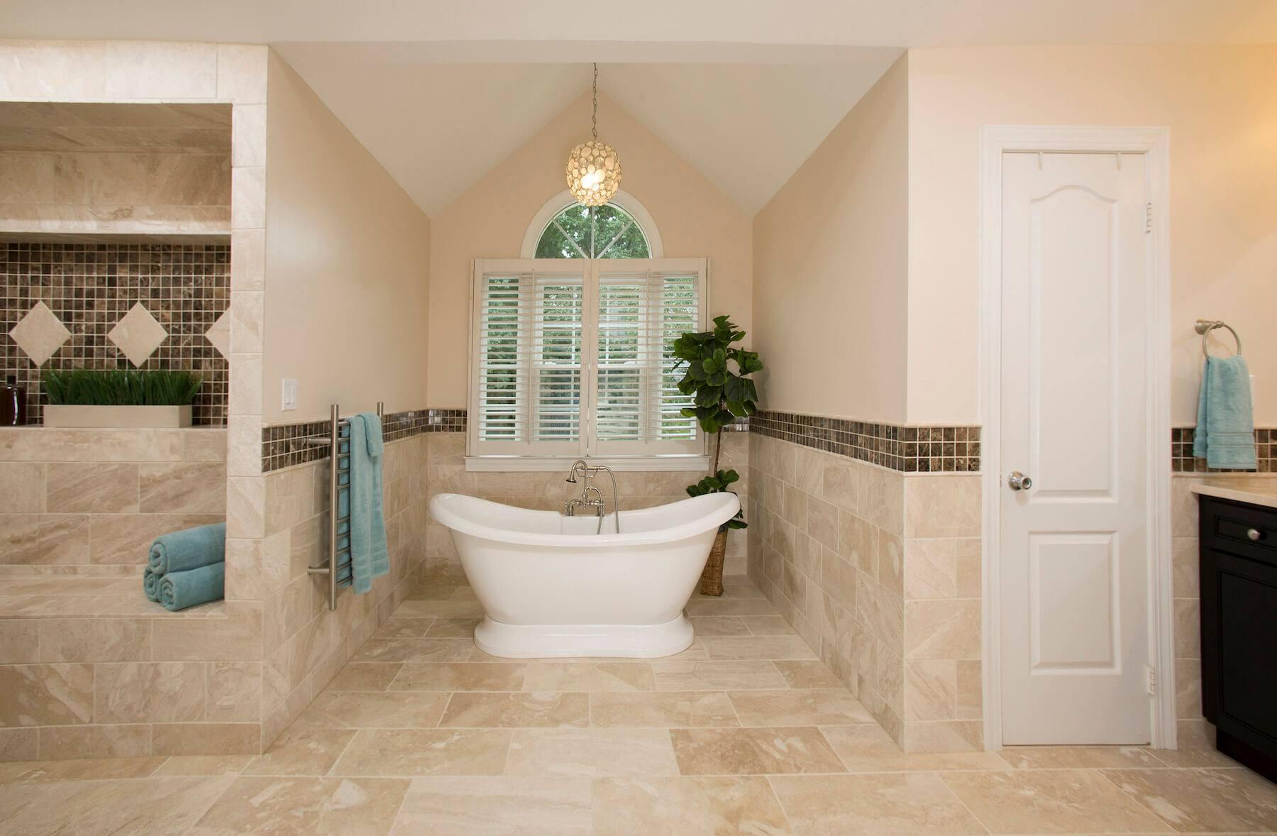 bathroomcrop_9-1-17_113