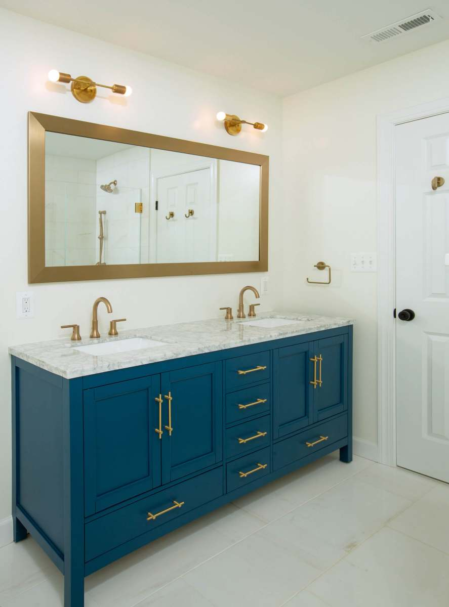 bathroomsink_L_8-12-2019_806-1