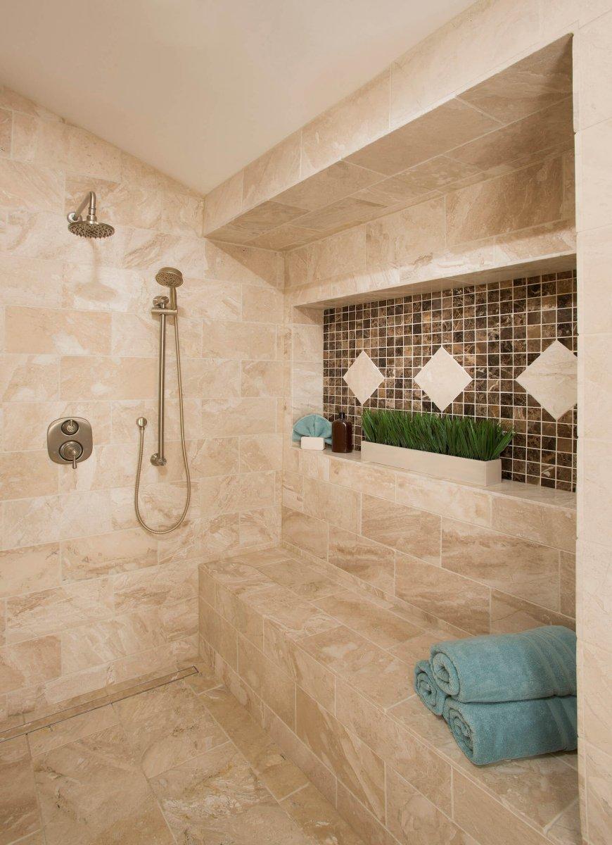 batthroom_9-1-17_169