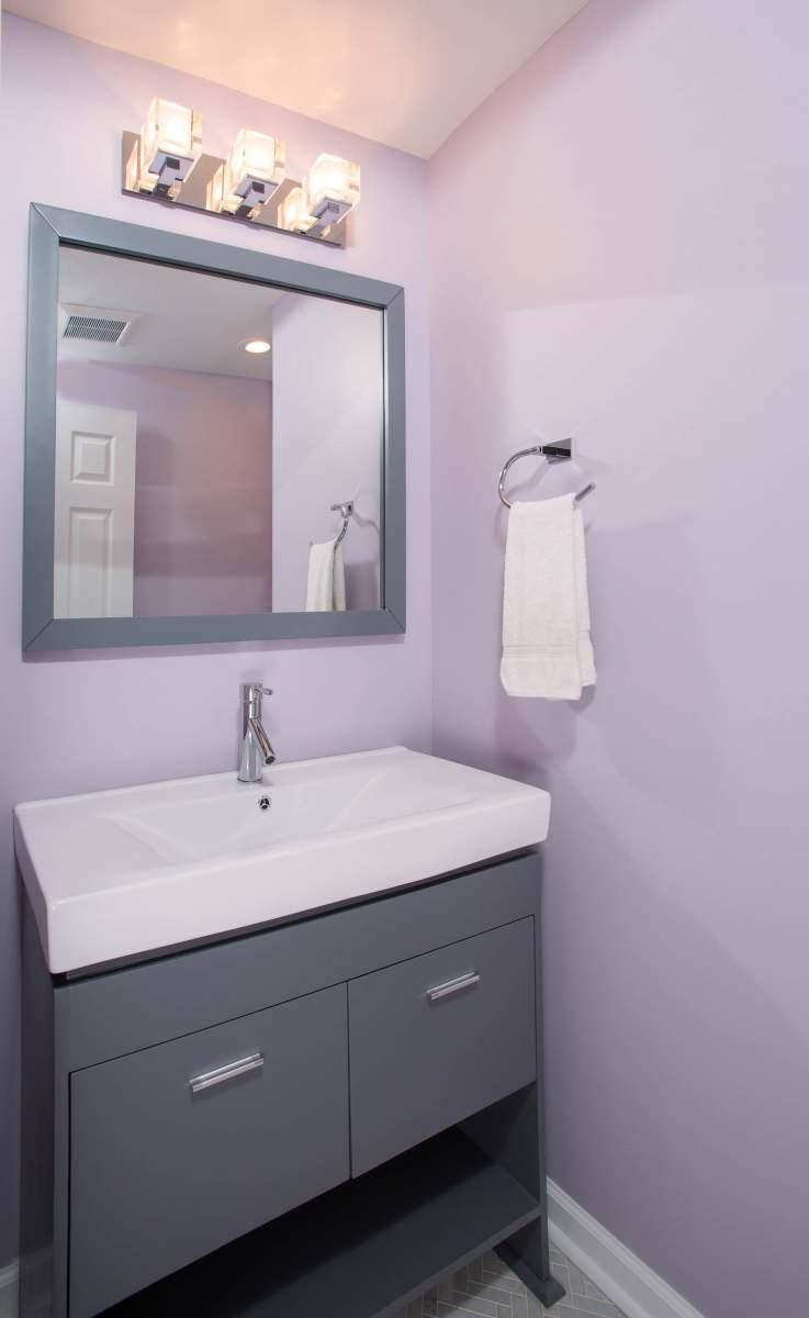 bathroom10-23-17_917