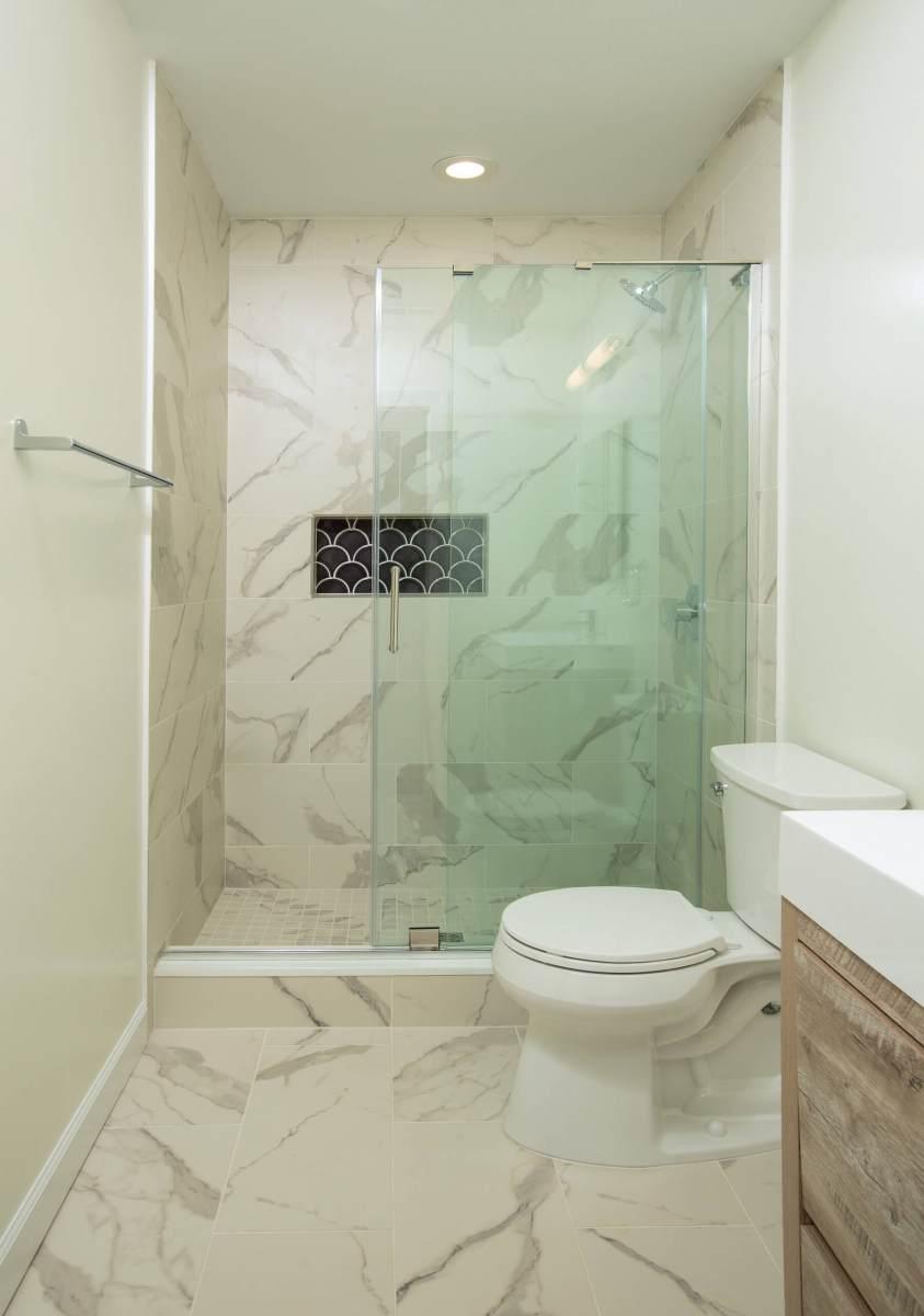 bathroom8-12-2019_841
