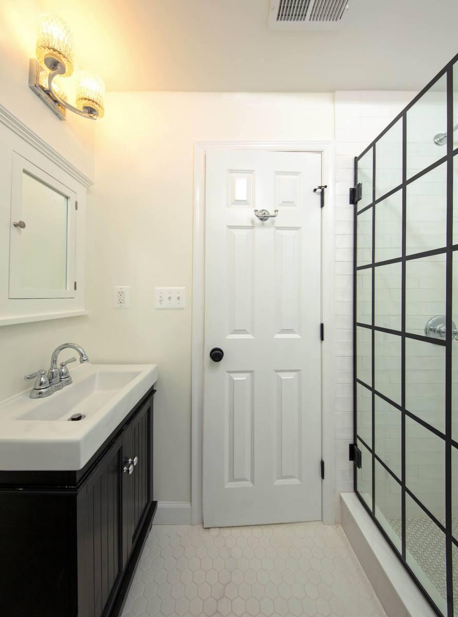 bathroom_8-12-2019_790