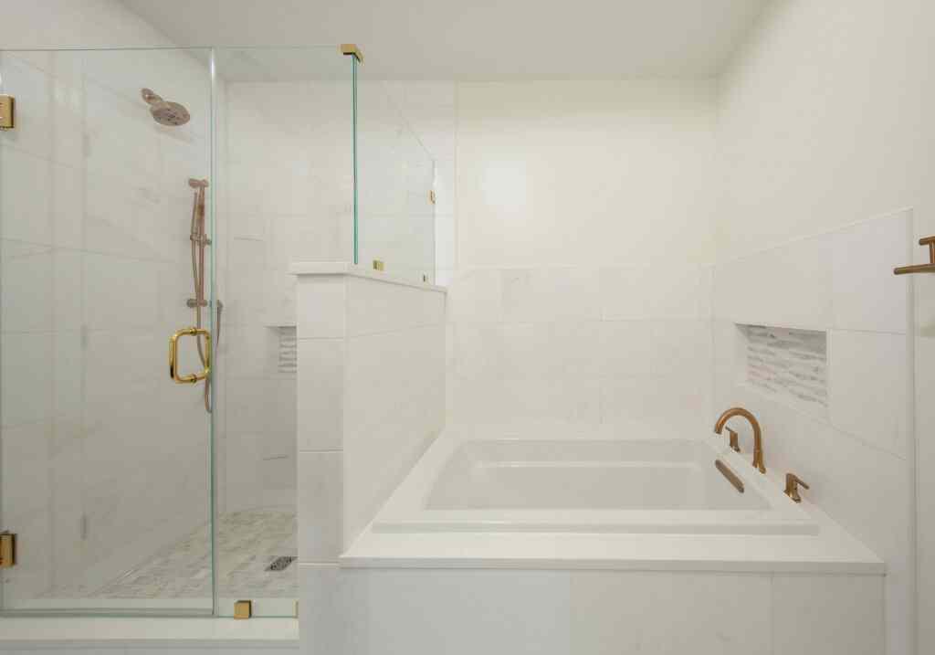 bathroom_8-12-2019_823-1-1024x717-1