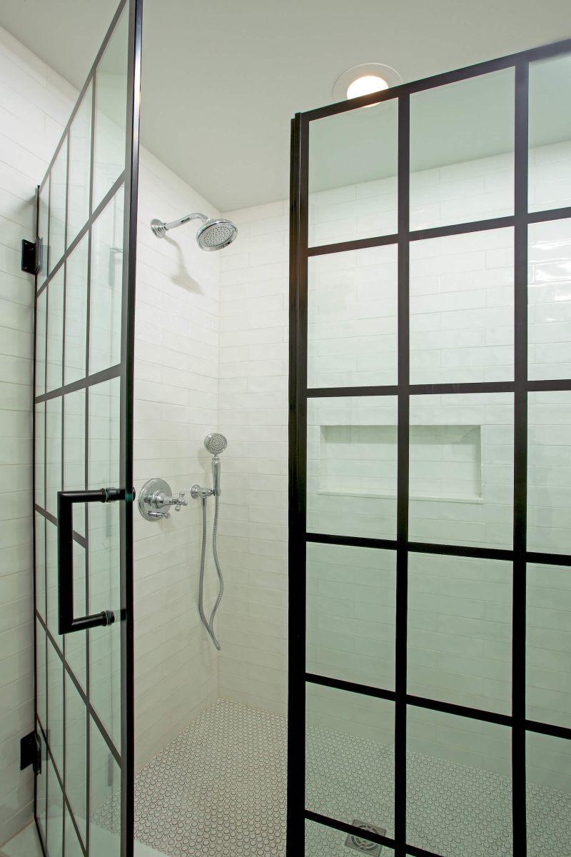 bathroomopen_8-12-2019_779