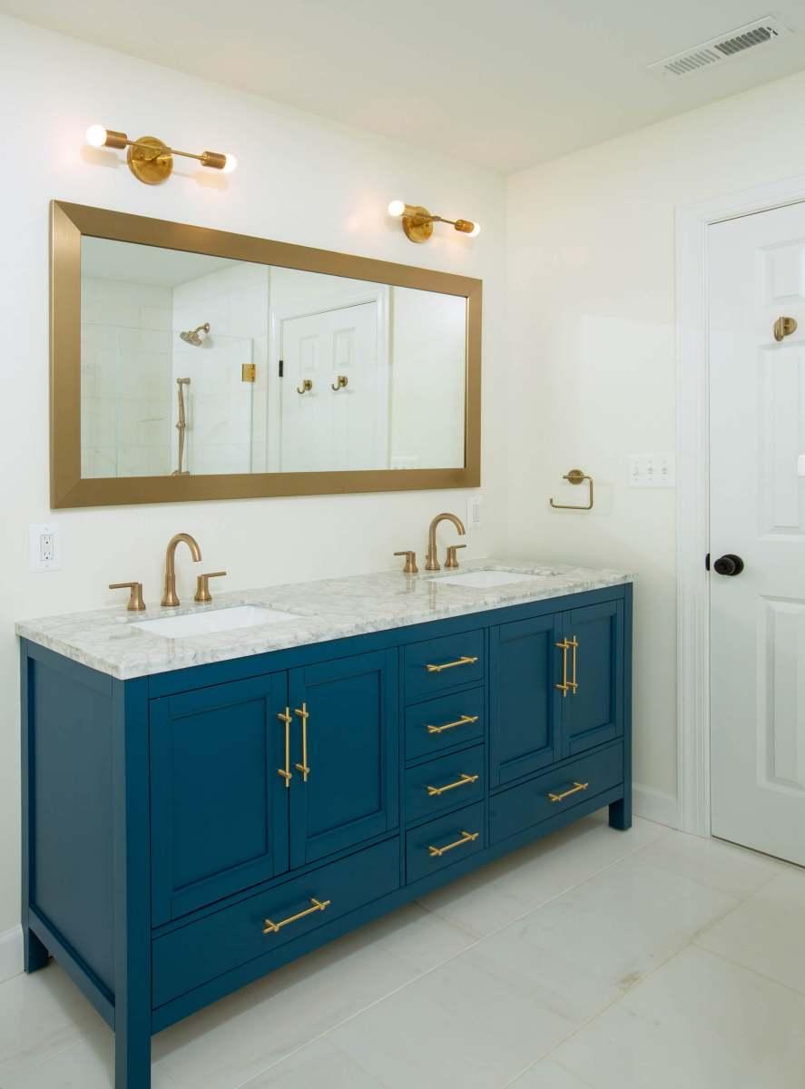 bathroomsink_L_8-12-2019_806