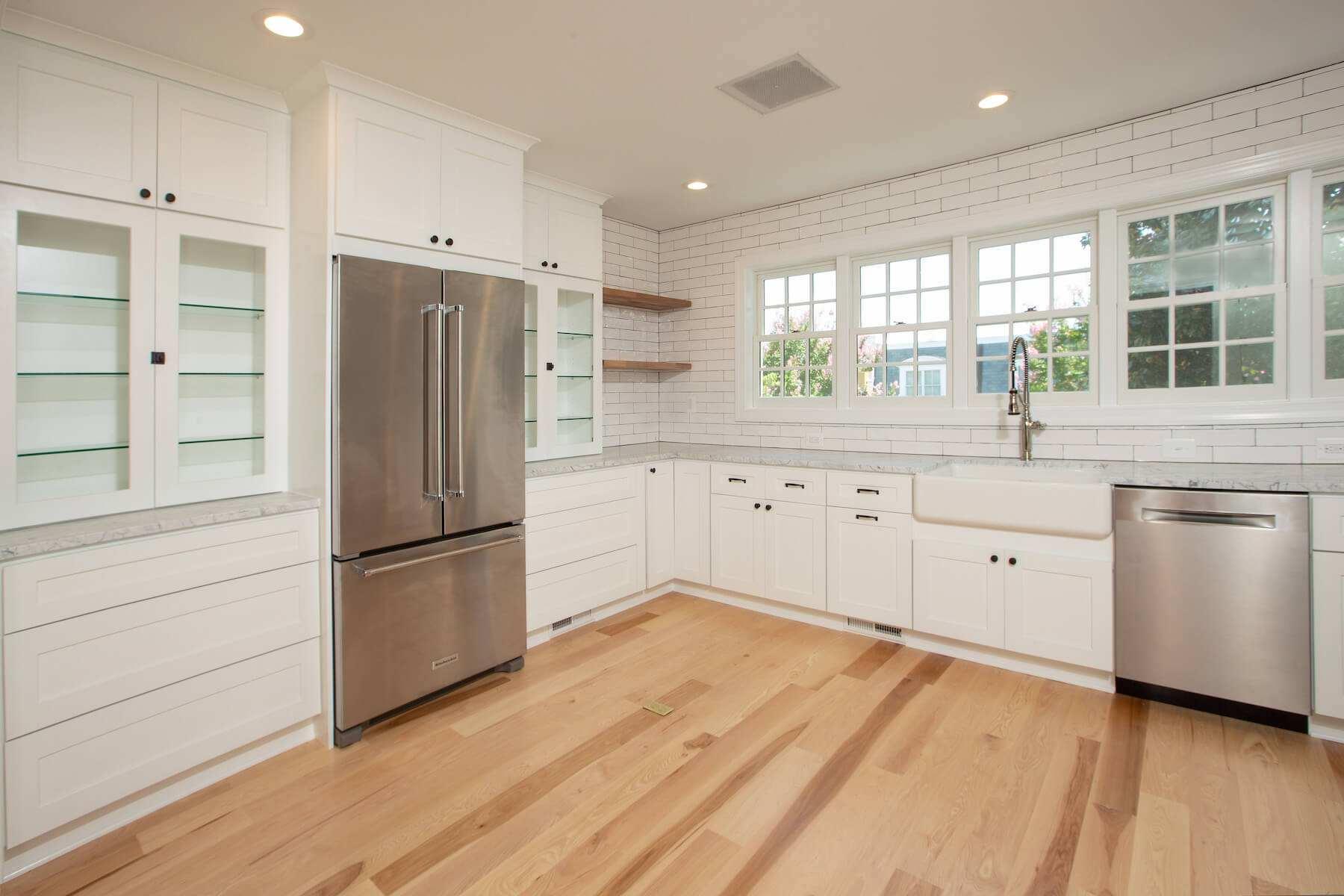 kitchenL_8-12-2019_911