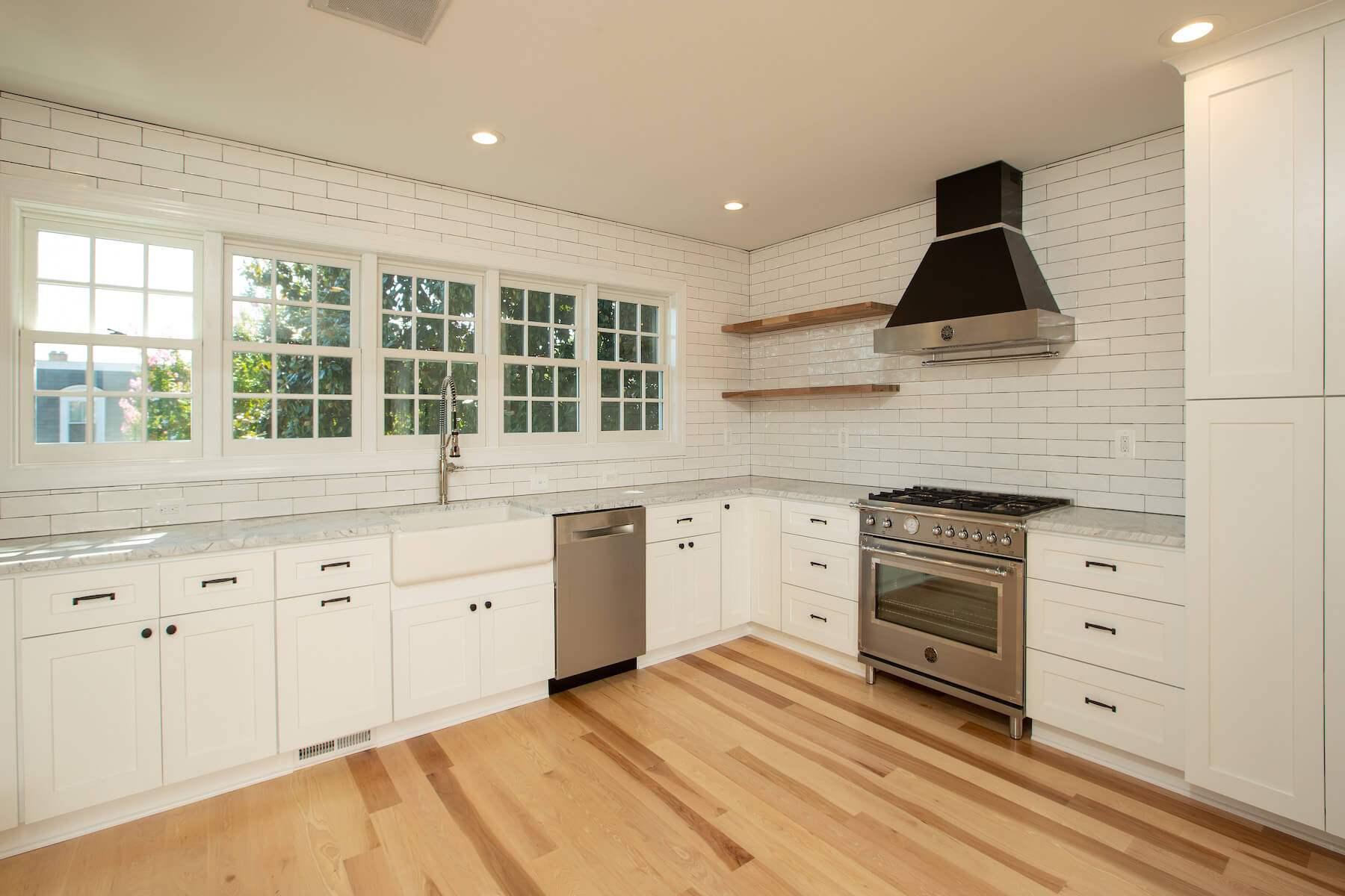 kitchen_8-12-2019_736