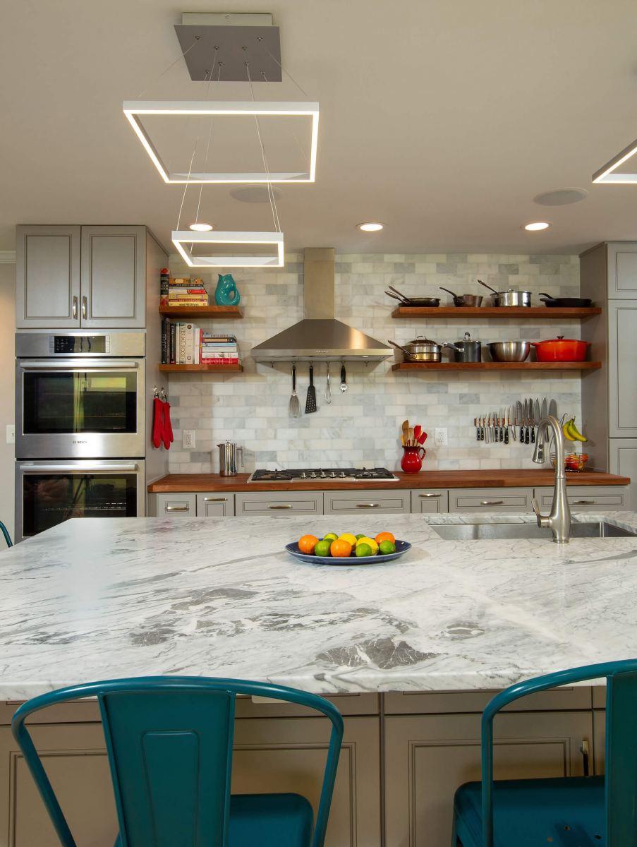 kitchen_V_5-17-19_188-1