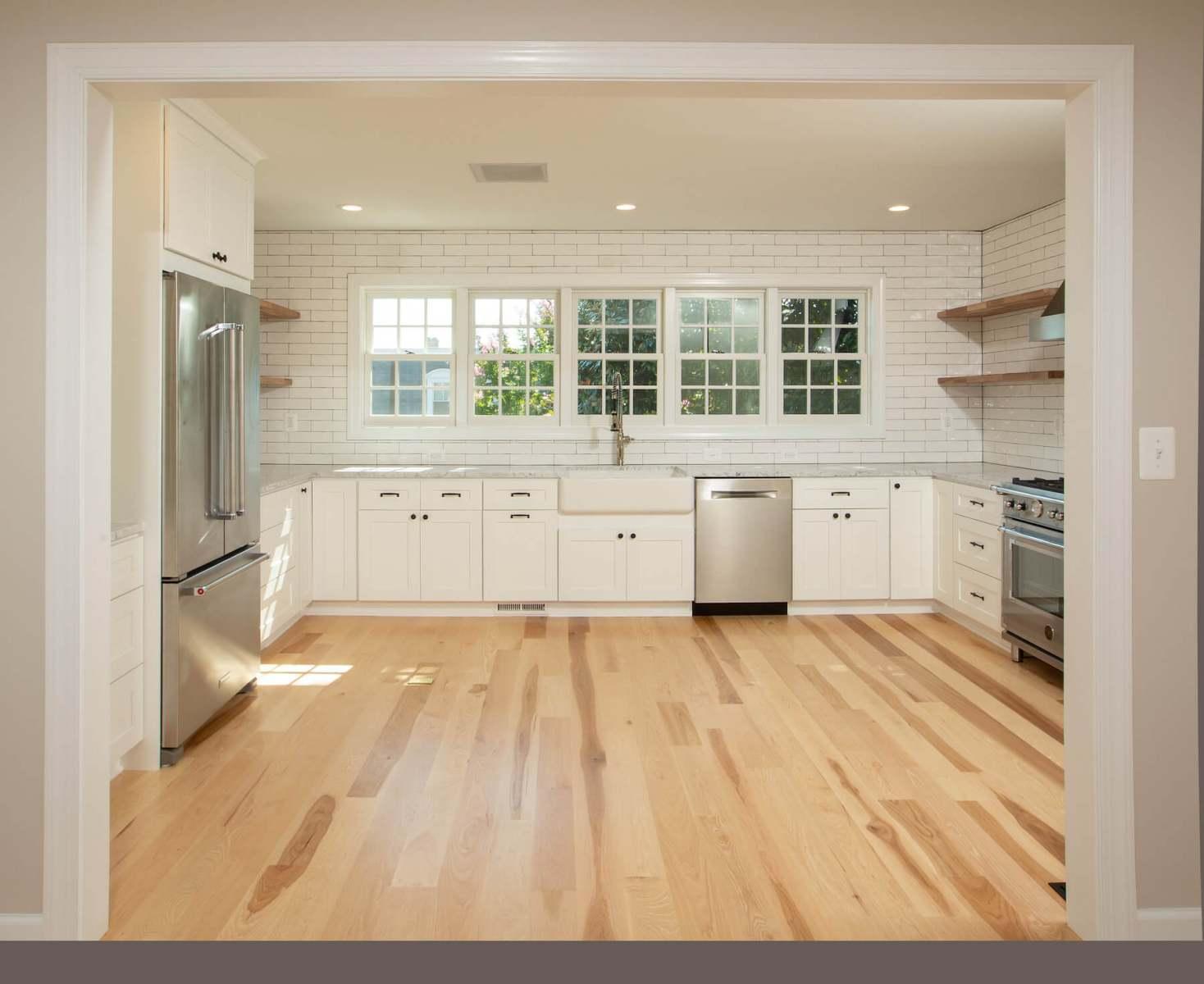 kitchen_crop_8-12-2019_703