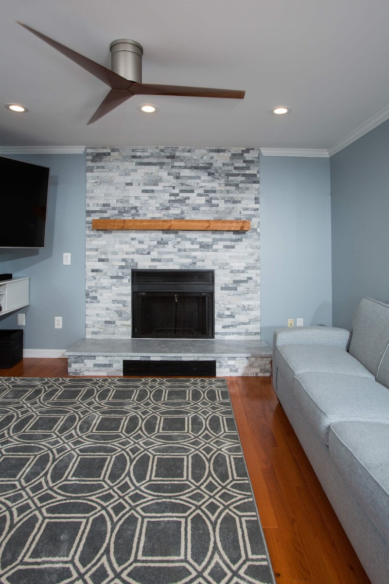 livingroom10-23-17_121