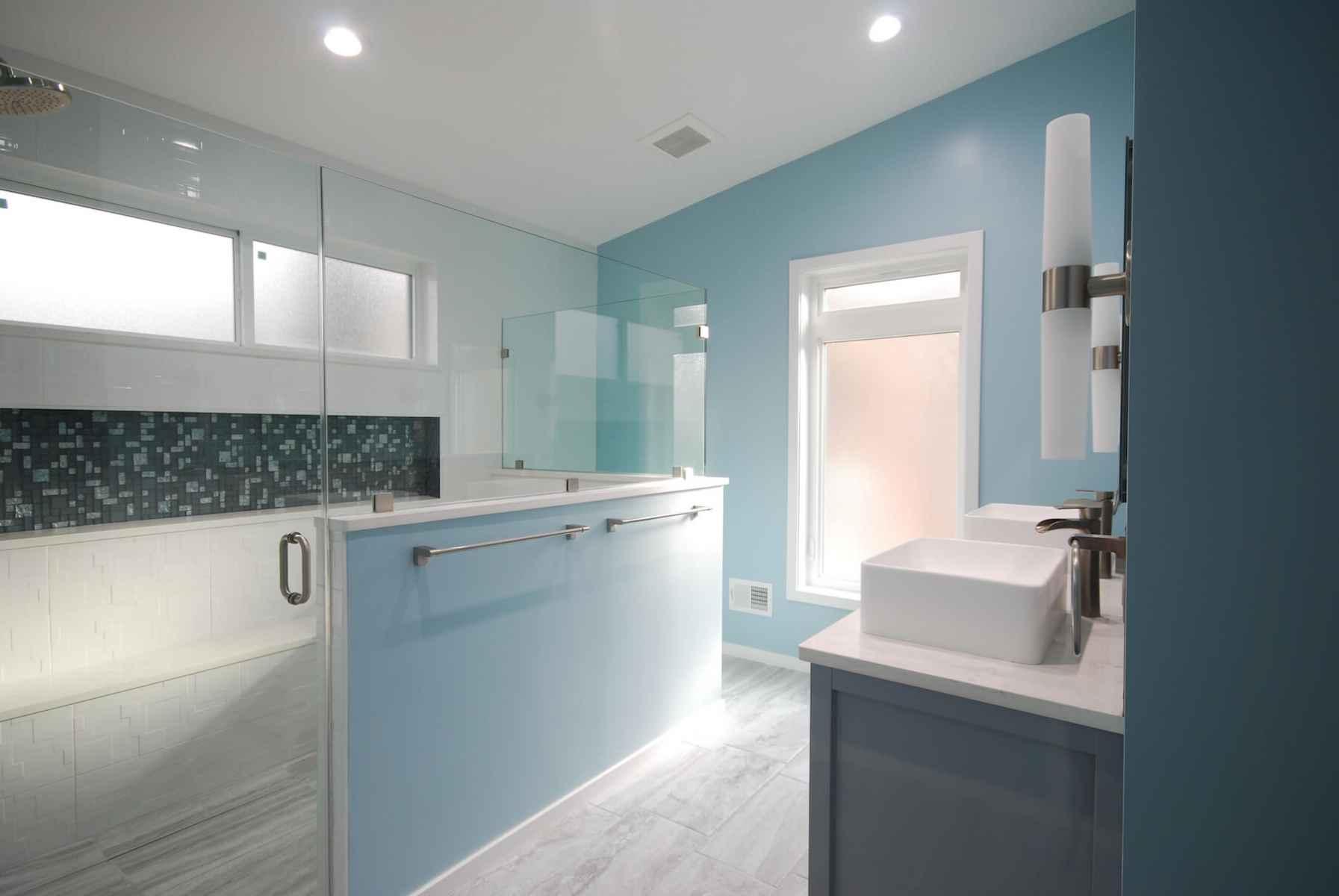 bathroomadd8441-1