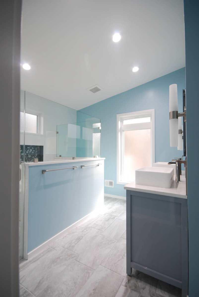bathroomadd8452
