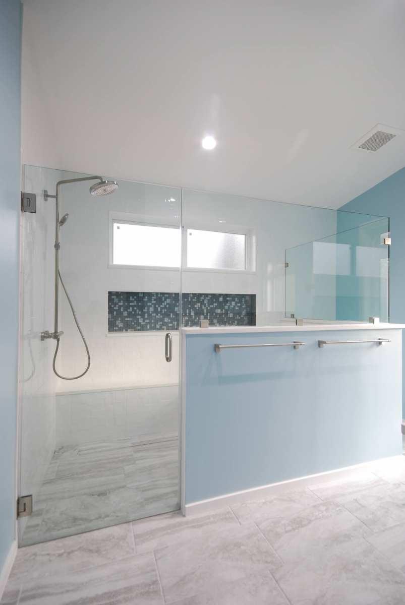 bathroomadd_8465-1