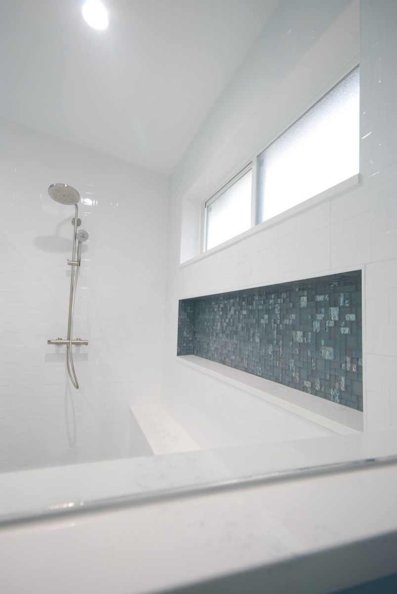 bathroomadd_8571-1