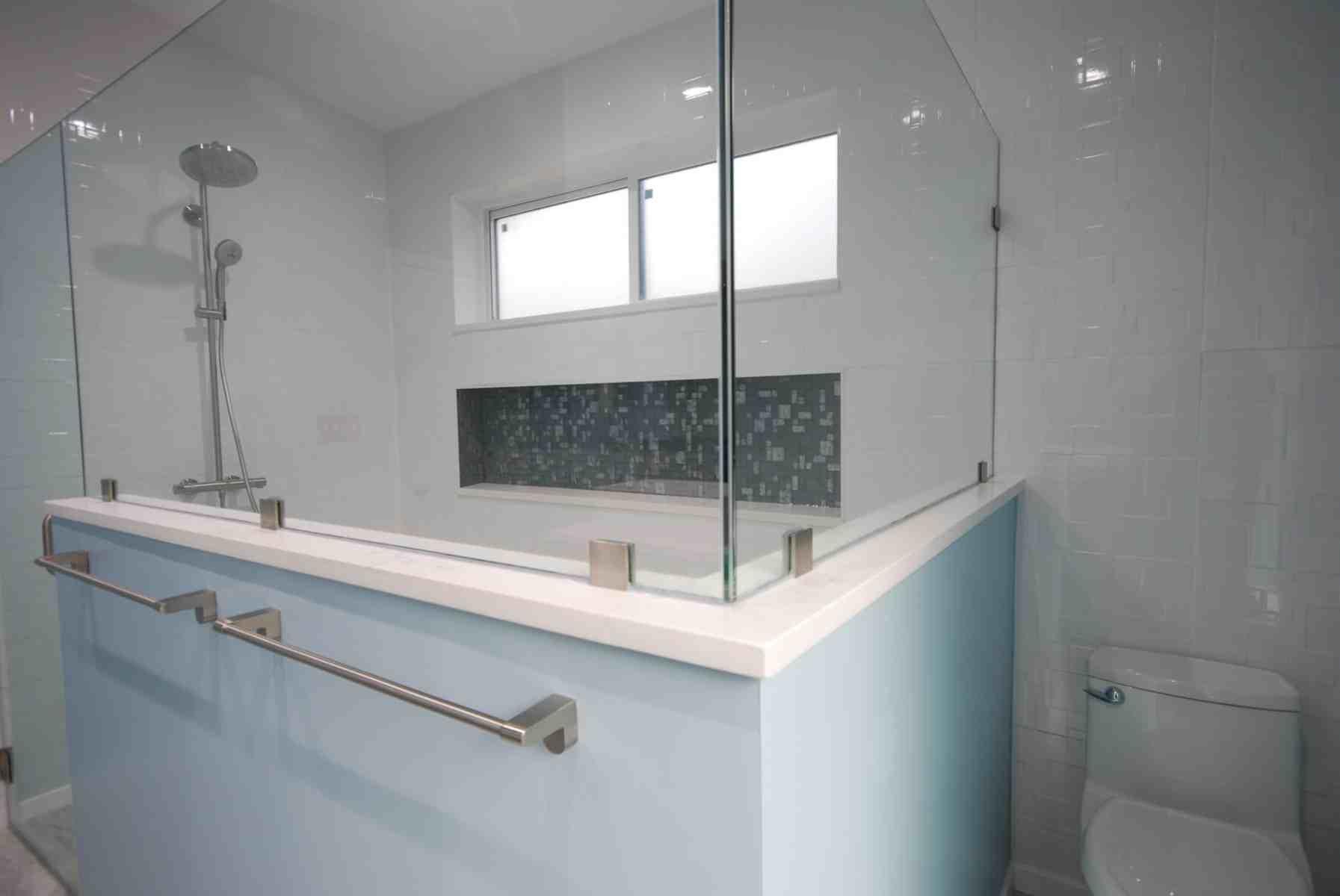bathroomadd_8598