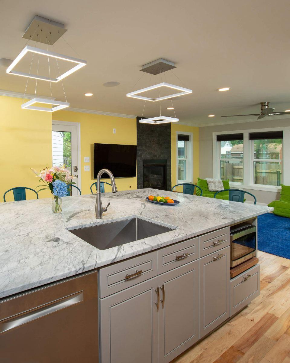 kitchen.livingroom5-17-19_229