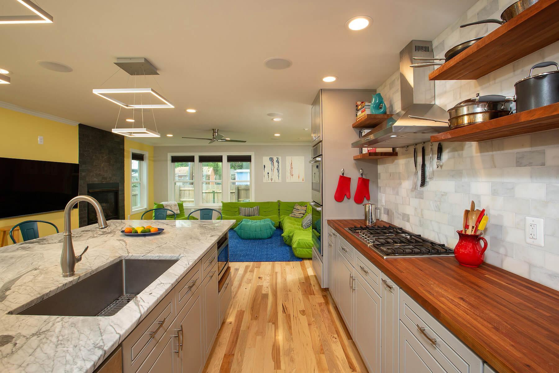 kitchen.livingroom_5-17-19_223