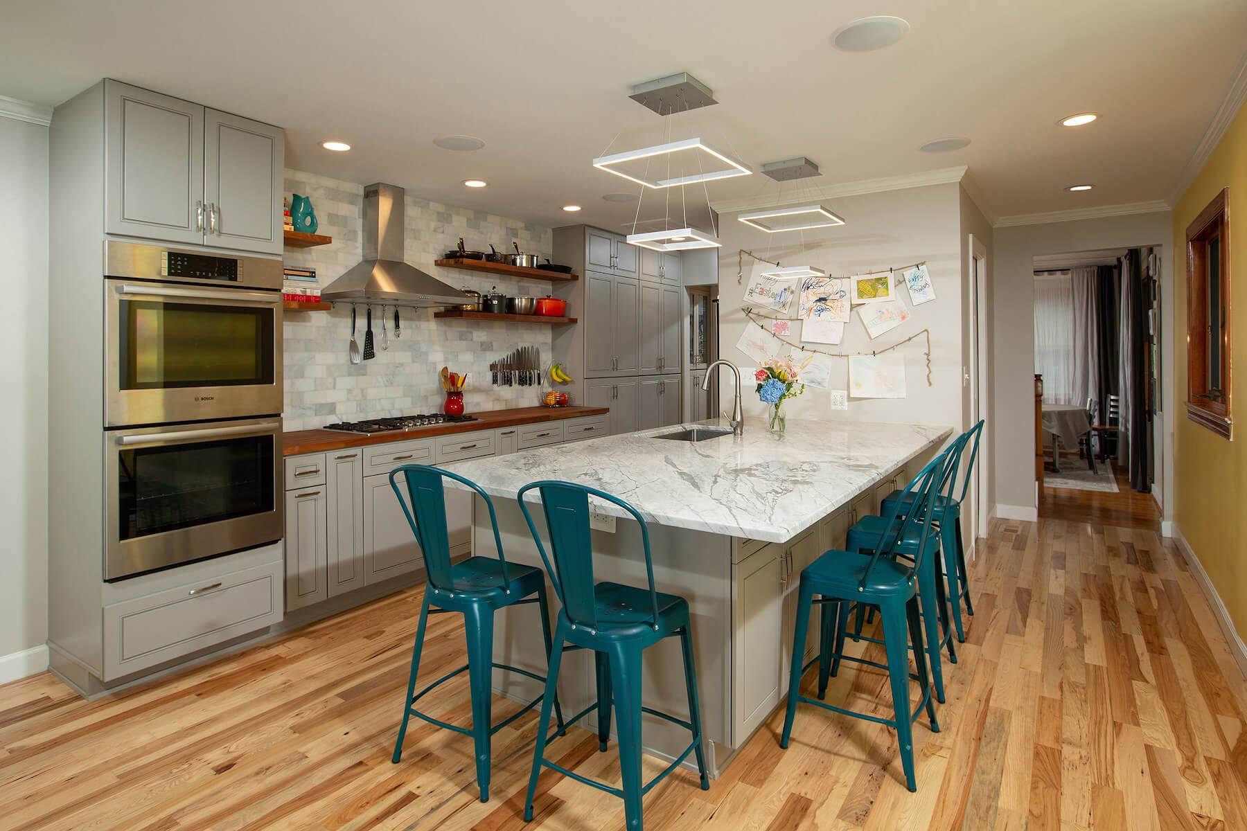 kitchen_5-17-19_165