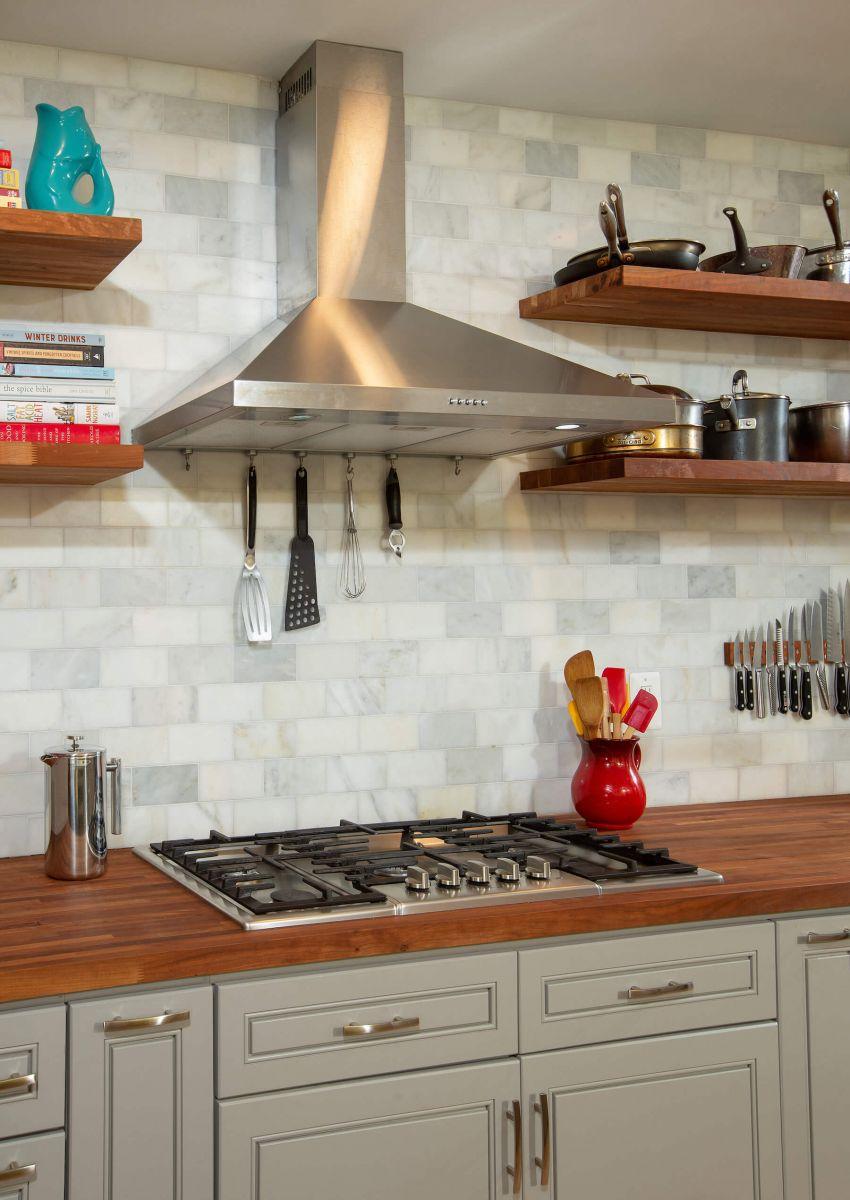 kitchen_5-17-19_193