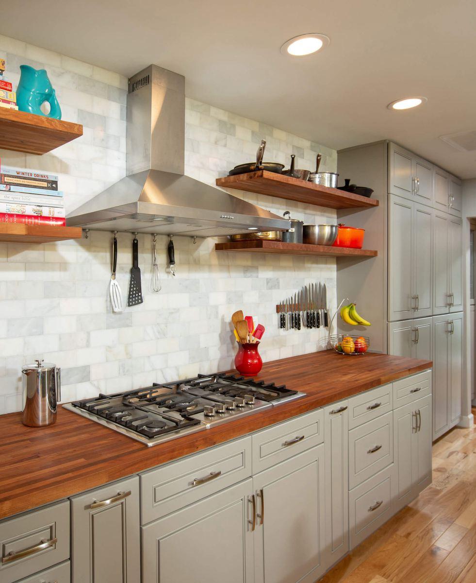 kitchen_5-17-19_203